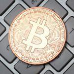 ビットコインが崩壊!価格破壊が起きている?