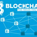 ビットリージョンを始める前に!ブロックチェーン(BLOCKCHAIN)の登録方法を解説!