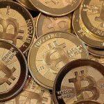 ビットコインの現状を解説!ETF否認でどうなる?